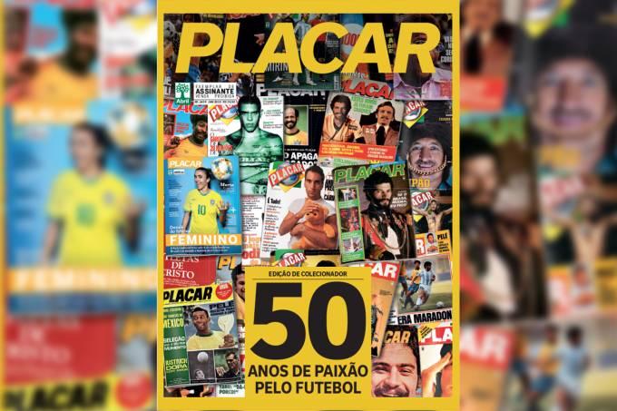 Capa_50_anos_placar3