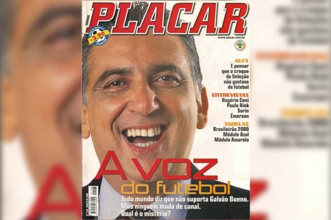 capa_galvao_bueno4826479870_8559fca58a_b