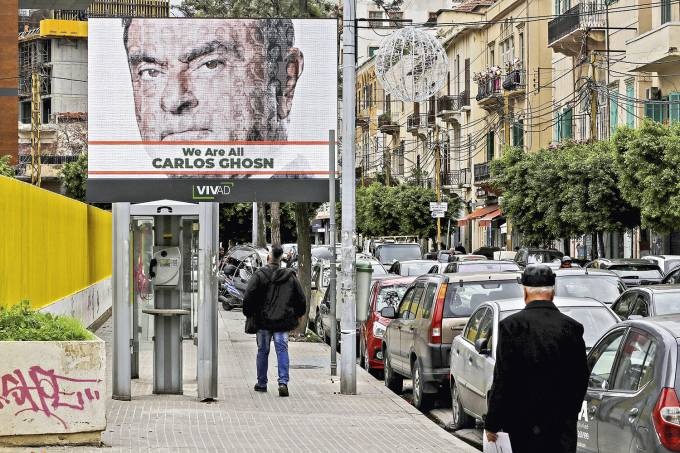 CARLOS-GHOSN—BEIRUTE.jpg