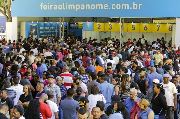 FEIRAO-LIMPA-NOME-SERASA-2019