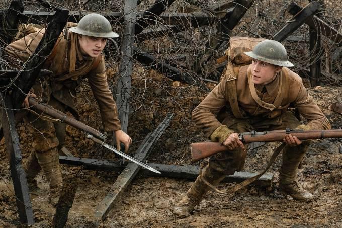 FILME-1917-03