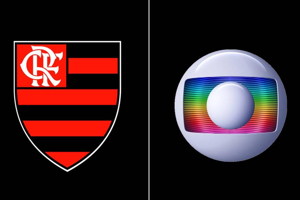 Globo X Flamengo Volta Do Futebol No Brasil Deve Passar Longe Da Tv Veja