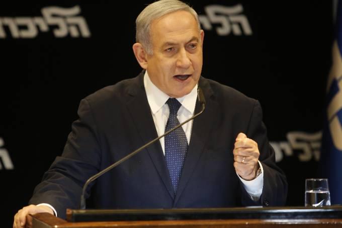 Netanyahu: denúncias de corrupção e impasse eleitoral
