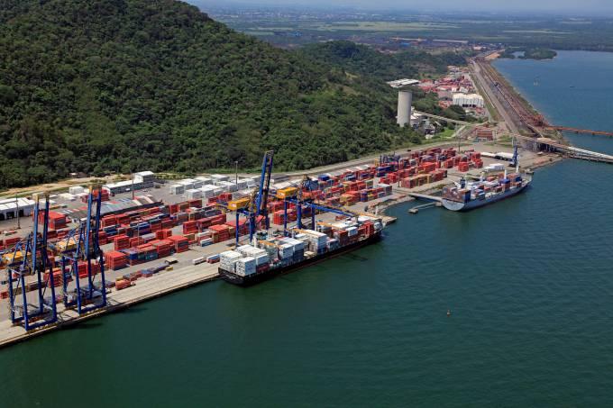 Porto-de-Itaguaí-scaled
