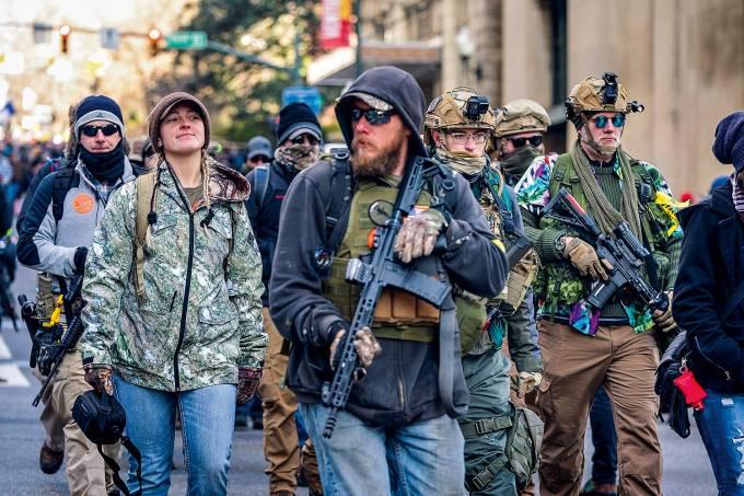 PROTESTO ARMAS ESTADOS UNIDOS 2020 357.jpg
