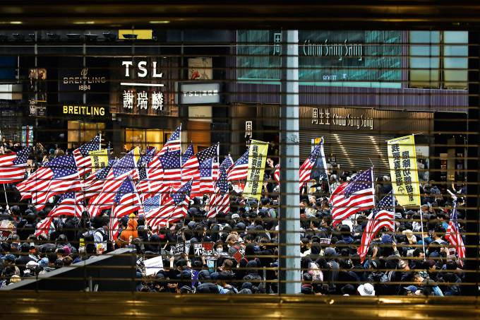 protesto-china