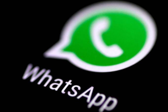 tecnologia-whatsapp-20181010-0001