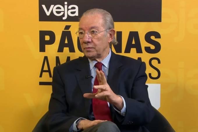 Rubens Barbosa: Aproximação entre Bolsonaro e Trump não significa alinhamento entre Brasil e EUA