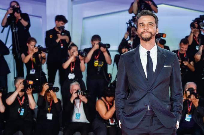 76 Venice International Film Festival 2019