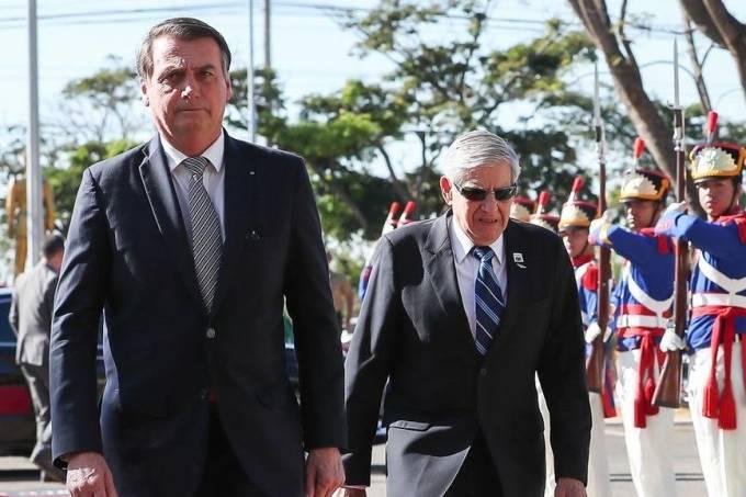 Bolsonaro-e-General-Heleno