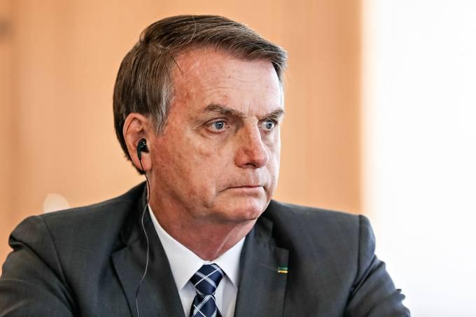 bolsonaro-sensacionalista