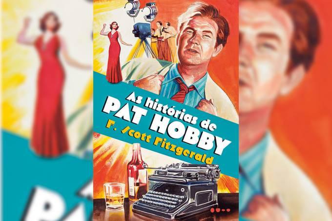 CAPA LIVRO – AS HISTORIAS DE PAT HOBBY – F. SCOTT FITZGERALD.jpg