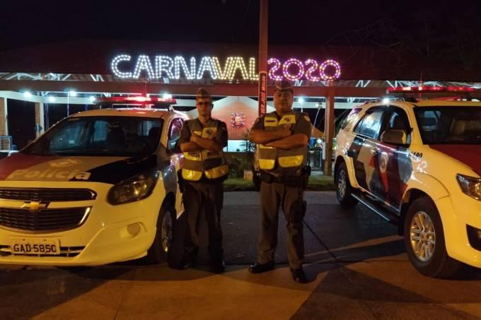 carnaval-mais-seguro-2020-1024×768