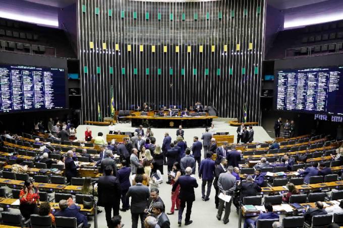 Câmara dos Deputados (1)