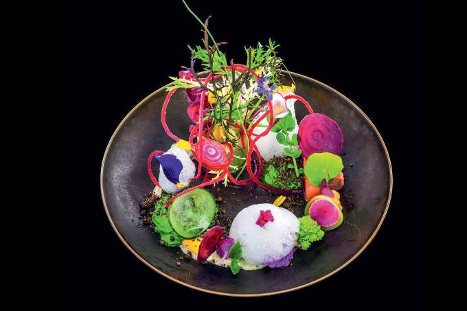 Garden-of-Vegetables-by-chef-Kei-Kobayashi