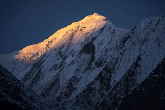 Himalaia