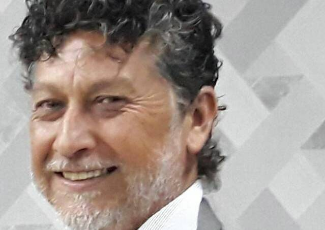 Leo Veras