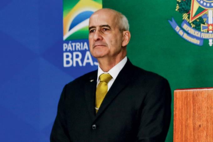 LUIZ-EDUARDO-RAMOS-2020