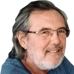 Marcos Emílio Gomes