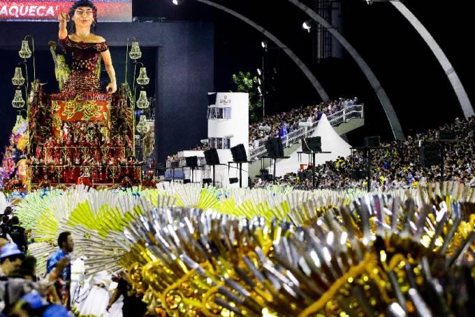 Pérola Negra carnaval 2020 (1)