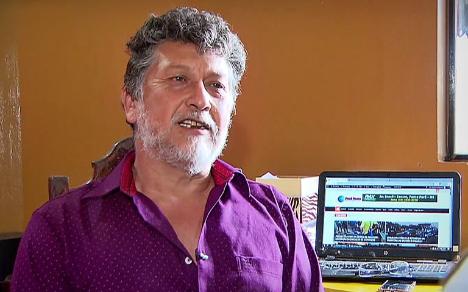 pistola-que-matou-jornalista-brasileiro-no-paraguai-foi-usada-em-sete-execues-relacionadas-ao-pcc