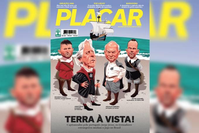 Placar_1460_TecnicosEstrangeiros