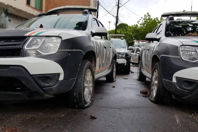 pneus-furados