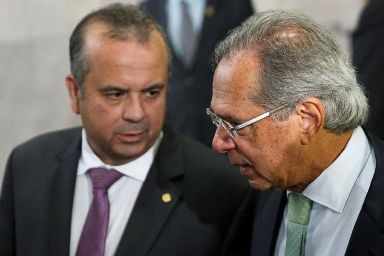 O Pró-Brasil, a Febraban e o estudo sobre infraestrutura