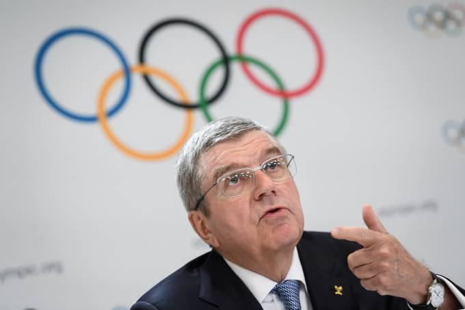 FILES-OLY-IOC-SPORTS