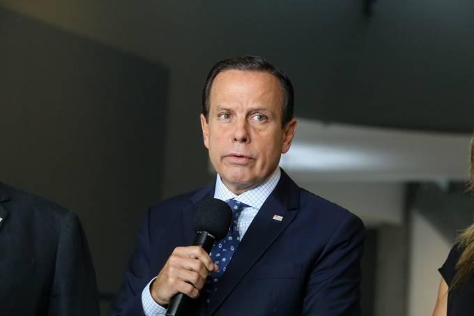 Doria_governador_corona