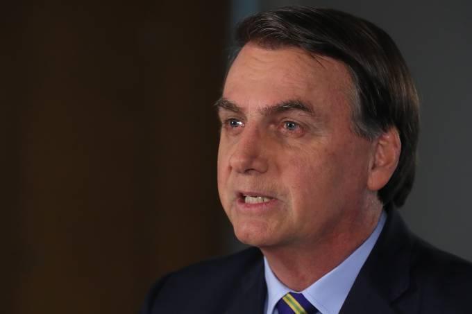 Bolsonaro_pronunciamento_31:03