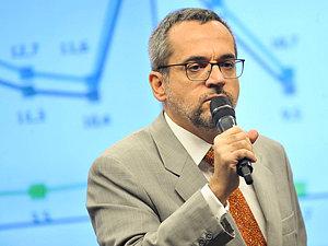 abraham-weintraub-ministro-educa