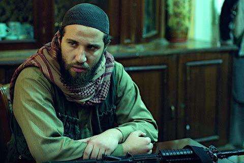 blogib_califado_mat1