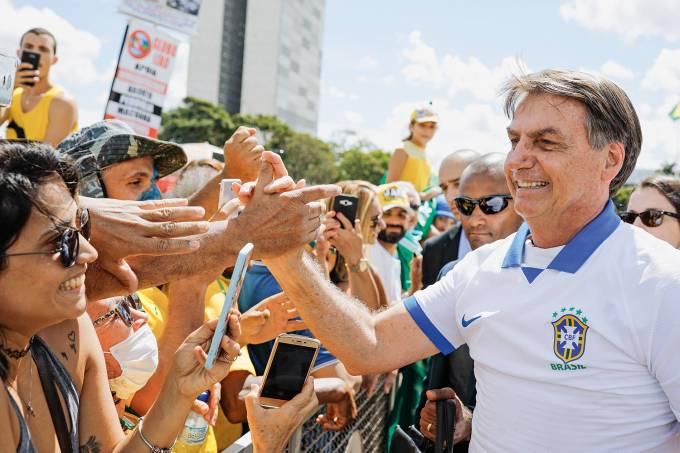 bolsonaro-protesto