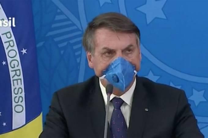 Bolsonaro_pronunciamento
