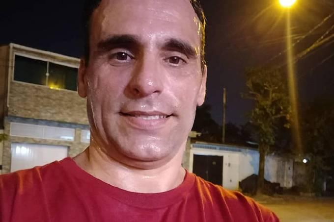 cabobatalha_1