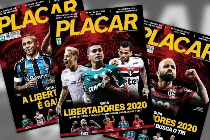 capas-placar-libertadores-2020