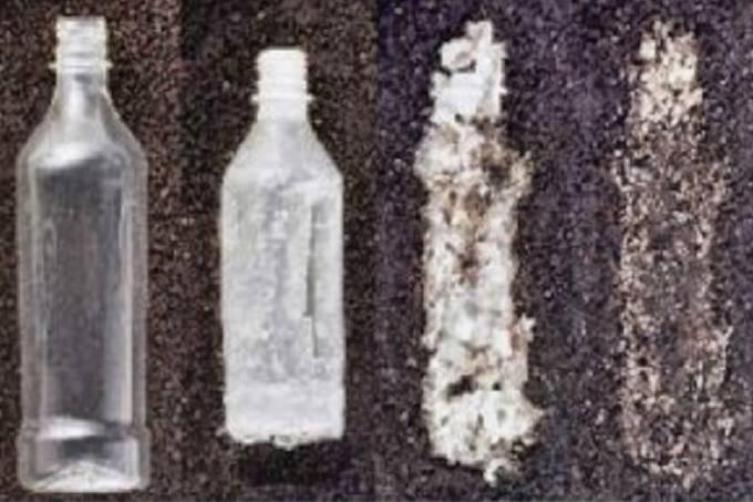 Green-Plastics.png
