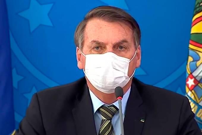 jair_bolsonaro_coletiva_coronavirus