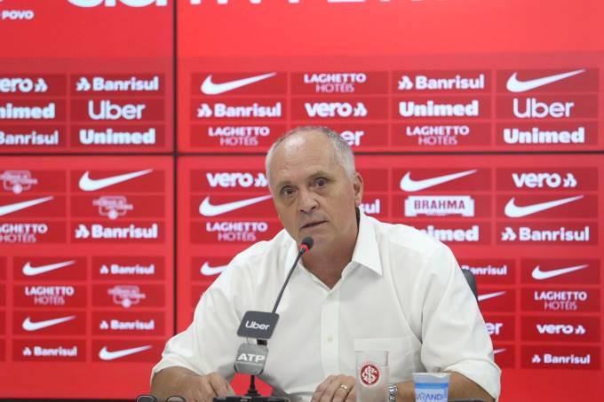 Marcelo_Medeiros_presidente_internacional