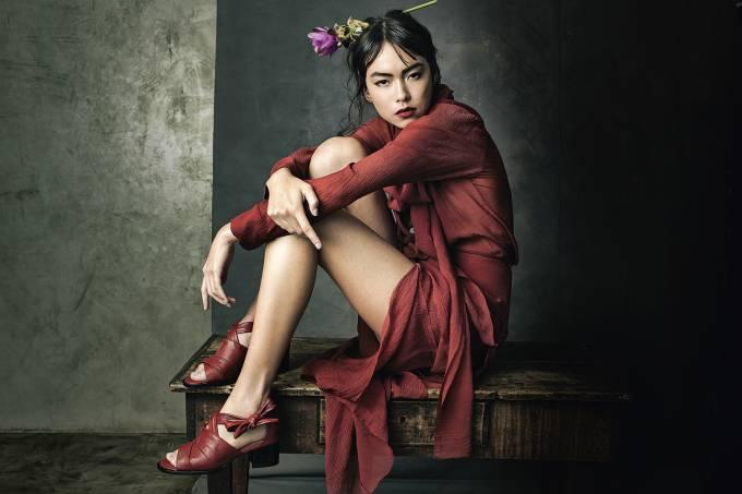 Maryel-Uchida—para-Feri-Shoes—Marcio-Rodrigues-(5).jpg