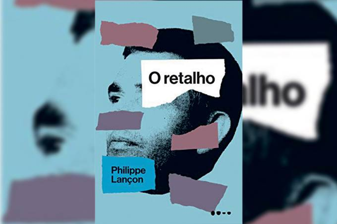 O Retalho.jpg