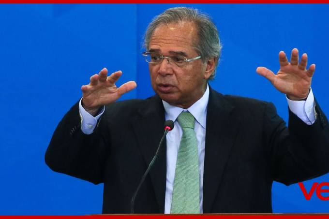Paulo Guedes (1)