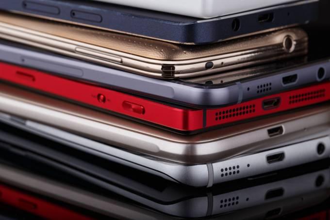 pilhadesmartphones