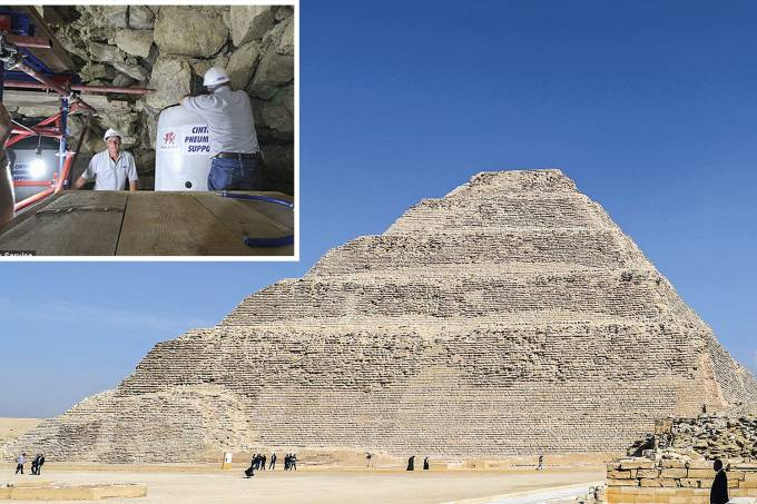 piramide-egito