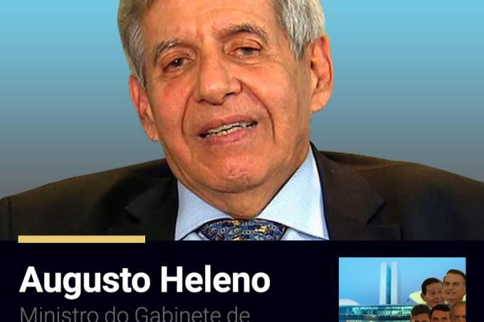 PODCAST-funcionario-semana-Augusto-Heleno