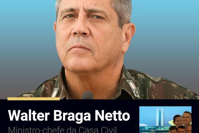 PODCAST-funcionario-semana-Braga-Neto