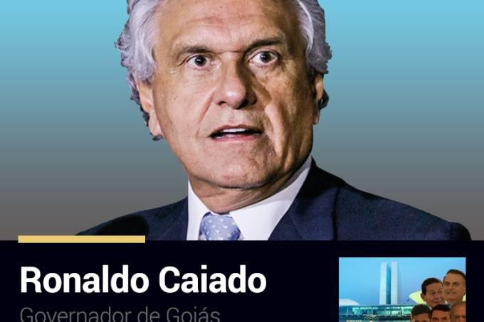 PODCAST-funcionario-semana-Ronaldo-Caiado