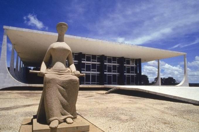 Julgamento no STF coloca em xeque contribuição previdenciária