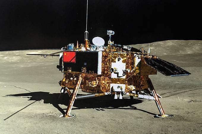 Yutu-2-snaps-lander-11jan2019